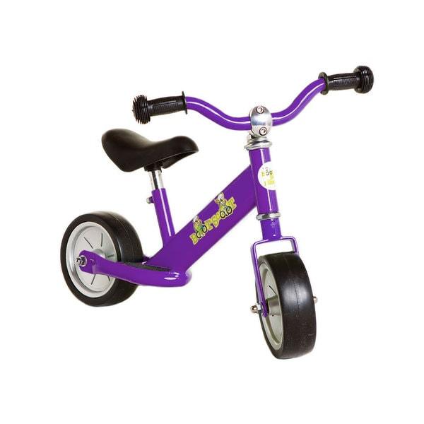 Boot Scoot Bikes Bopper Balance Bike