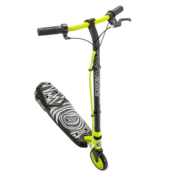Pulse Performance Reverb Electric Scooter