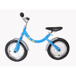Boot Scoot Bikes Cruiser Balance Bike