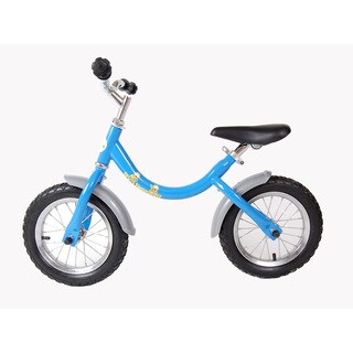 Boot Scoot Bikes Cruiser Balance Bike (3 options available)