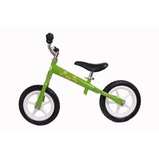 Boot Scoot Bikes Zoomer Balance Bike (4 options available)