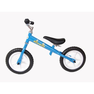 Boot Scoot Bikes Zoomer Balance Bike