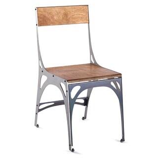 Pekota Mark One Chair