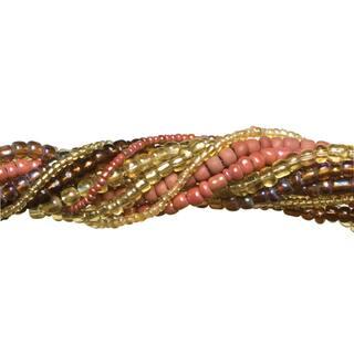 Jewelry Basics Glass Seed Bead Mix 90gMetallic|https://ak1.ostkcdn.com/images/products/10565504/P17643227.jpg?impolicy=medium