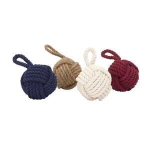 Catalina Rope Balls