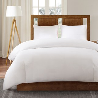Bed Guardian by Sleep Philosophy 3M Scotchgard Stain Resistant and Waterproof Comforter Protector https://ak1.ostkcdn.com/images/products/10565871/P17643507.jpg?_ostk_perf_=percv&impolicy=medium