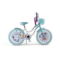 Bicycles, Ride-On Toys & Scooters