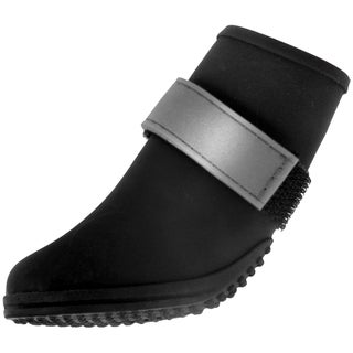 Jelly Wellies Boots Small 2inBlack