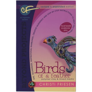 CF Books PublicationsBirds Of A Feather