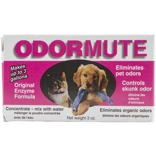 Odormute 3ozUnscented|https://ak1.ostkcdn.com/images/products/10566105/P17643732.jpg?impolicy=medium