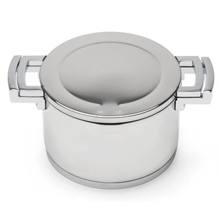 Neo 10-inch 5.2-quart Covered Stockpot