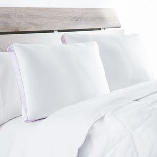 Sealy Extra Firm 300 Thread Count Side Sleeper Pillow (Set of 2)|https://ak1.ostkcdn.com/images/products/10566443/P17644040.jpg?impolicy=medium