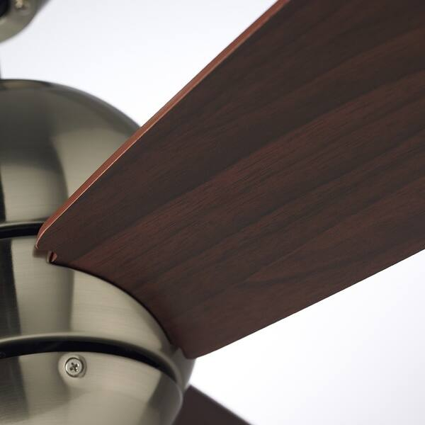 Emerson Tilo 30 Inch Brushed Steel