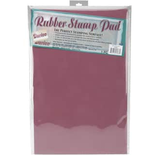 Rubber Stamping Mat 11inX17in|https://ak1.ostkcdn.com/images/products/10566558/P17644208.jpg?impolicy=medium