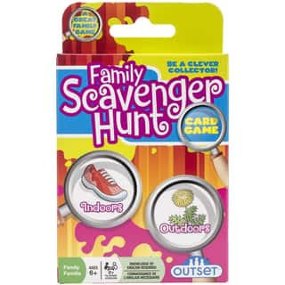 Family Scavenger Hunt Card Game https://ak1.ostkcdn.com/images/products/10566580/P17644228.jpg?impolicy=medium