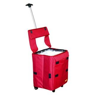 As Seen On TV Cooler Smart Cart