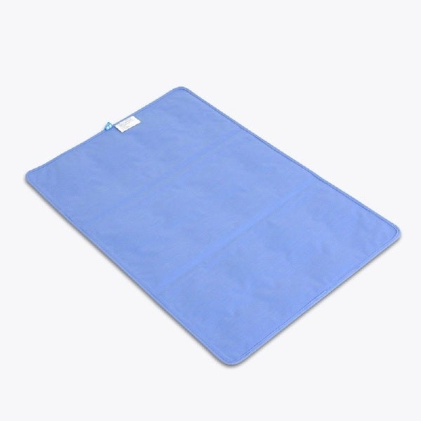 36-inches (Twin Size) Cool Gel Pad