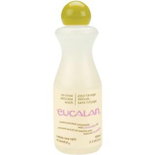 Eucalan Fine Fabric Wash 3.3ozLavender