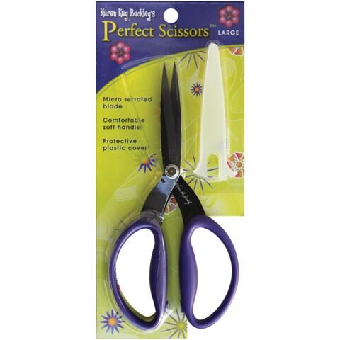 Karen Kay Buckley Perfect Scissors 7.5in