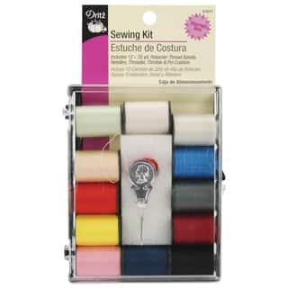 Dritz Sewing Kit|https://ak1.ostkcdn.com/images/products/10566886/P17644483.jpg?impolicy=medium