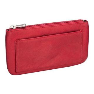 Women's LeDonne Harper Clutch LD-9834 Red