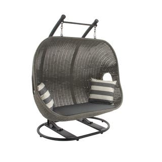 Metal Wicker Swing Chair|https://ak1.ostkcdn.com/images/products/10568438/P17645736.jpg?impolicy=medium