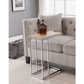 K&B T1028 Sofa Table