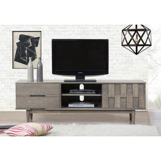 TV Stands Living Room Furniture For Less | Overstock.com