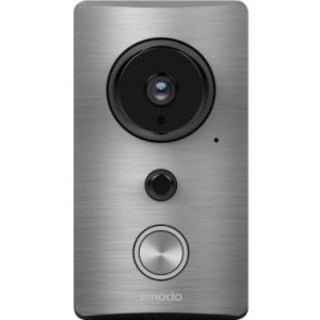 Zmodo Greet - Smart WiFi Video Doorbell