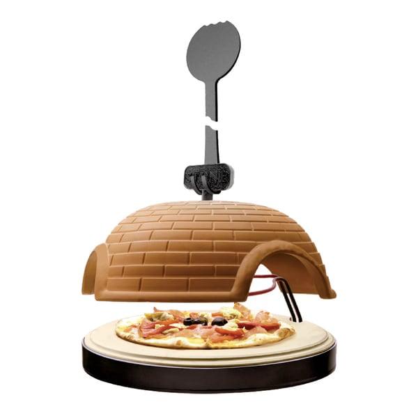 Pyle PKPZ950 Electric Pizza Pit Oven