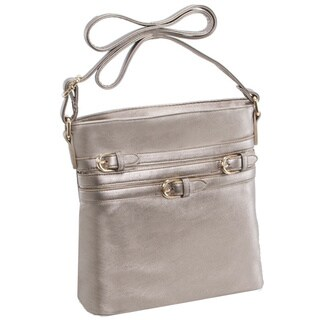 Parinda Clarice II Crossbody Bag