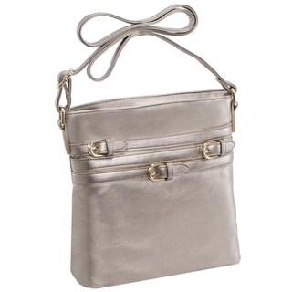 Parinda Clarice II Crossbody Handbag