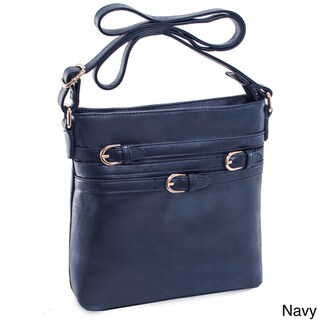 b8640c1012 Handbags - Clearance   Liquidation