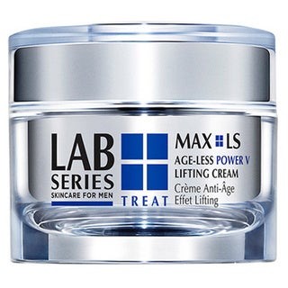 Lab Series Max LS 1.7-ounce Age-Less Power V Lifting Cream
