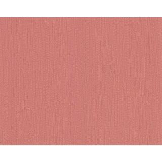 Pink Texture Wallpaper