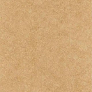 Brown Plaster Texture Wallpaper