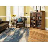 Mohawk Home Berkshire Wendall Area Rug (10' x 14') - 10' x 14'