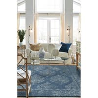 Mohawk Home Berkshire Paxton Area Rug (10' x 14') - 10' x 14'