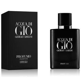 Giorgio Armani Acqua Di Gio 1.35-ounce Profumo