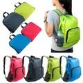 Gearonic Foldable Lightweight Waterproof Travel Backpack