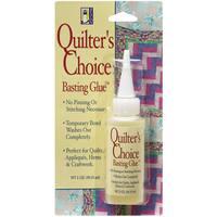 Quilter's Choice Basting Glue2oz
