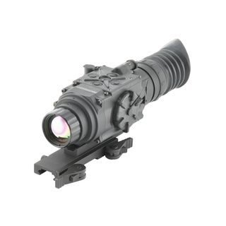 Armasight Predator 336 2-8x25 (30 Hz) Thermal