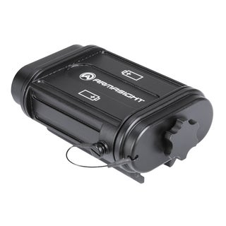 Armasight Extended Battery Pack