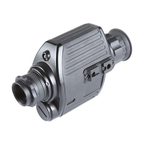 Armasight Vega-Mini Gen 1+ Night Vision Monocular