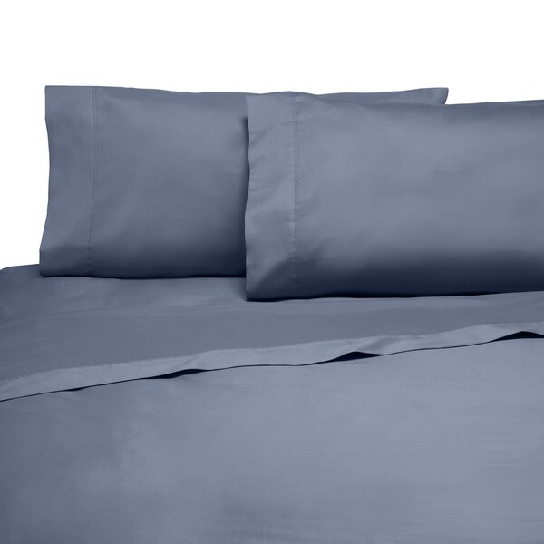 DreamSpun DryFast Perfect Fitted Sheet Set