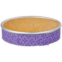BakeEven Cake Strips35inX1.5in 2/Pkg