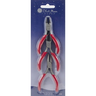 Mini Pliers Tool Set3pcs