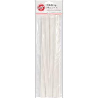 Lollipop Sticks11.75in 20/Pkg