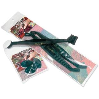 ColorToolBox Stylus Handles 3/PkgFor 69038 & 69049