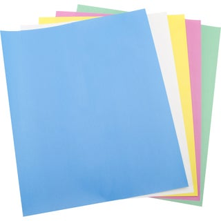 Chacopy Tracing Paper 5/Pkg12inX10in